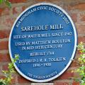 Sorehole_mill48